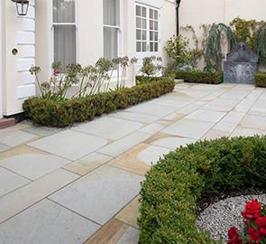 Reliable Tar driveways The Gardens